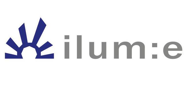 ilum:e informatik ag
