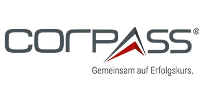 CORPASS GmbH