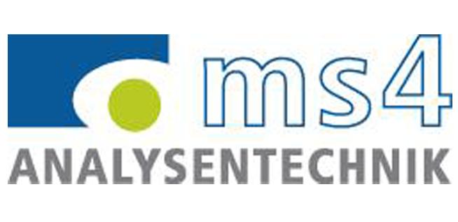 ms4 Analysentechnik GmbH