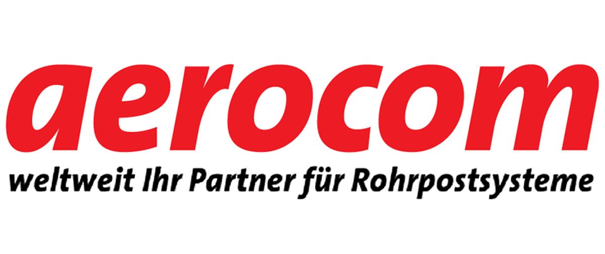 Aerocom GmbH & Co.