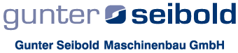 Gunter Seibold Maschinenbau GmbH