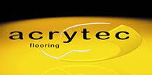 acrytec flooring GmbH