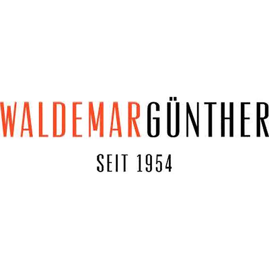 Waldemar Günther GmbH & Co. KG
