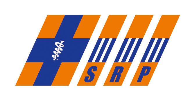 SRP intensiv GmbH & Co.KG